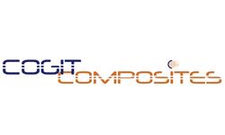 logo-Cogit-Composites