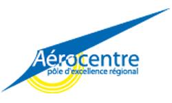logo-aerocentre