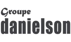 logo-danielson