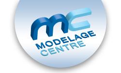 logo-modelage